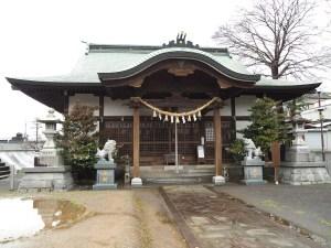 Sanctuaire à Obama, préf Nagasaki