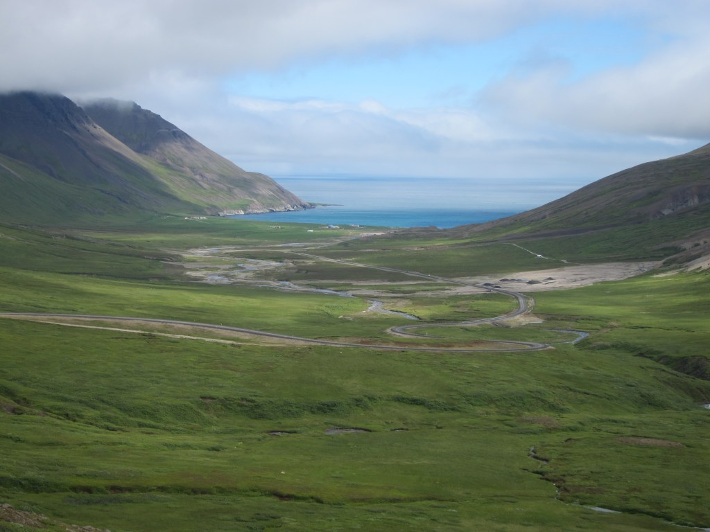 west fjords iceland 2