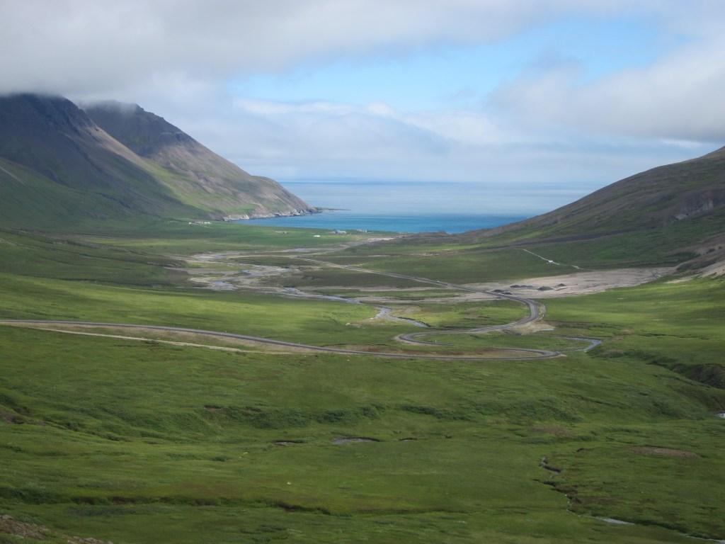 west fjords iceland 2