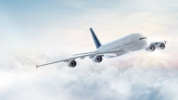 travel predictions 2016 airlines flights