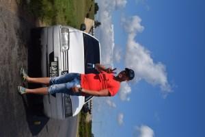 rent driver cuba