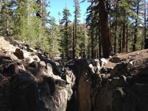 mammoth lakes rt395