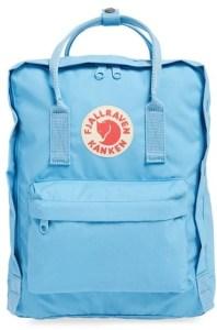scandinavian backpack