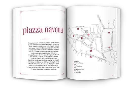 local rome guide