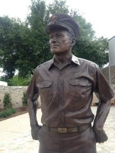 admiral nimitz museum texas