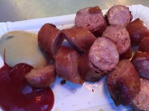 bitzinger sausage stand vienna
