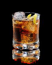 Alisto On The Rocks Cocktail Ricetta