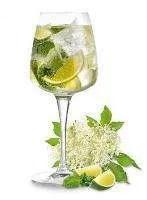 Hugo spritz o cocktail2
