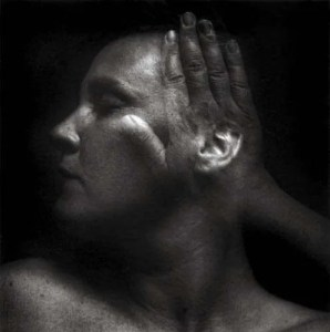 Marlo Broekmans fotografo artista