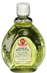acqua di melissa1