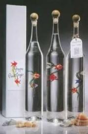Grappe di Pinot Grigio2