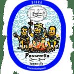 Birrificio di Quero birra Passerella b