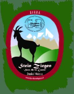 Birrificio di Quero birra Stein Ziegen