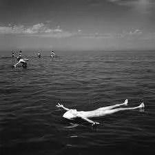 VIVIAN MAIER FOTOGRAFA LA STORIA CHE CAMBIA
