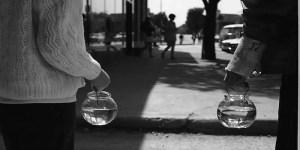 Vivian Maier 5