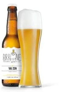 vai zen il birrone vicenza