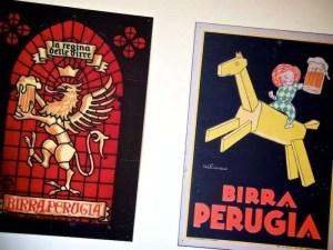 Birra Perugia  c