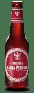 american red ale birra perugia