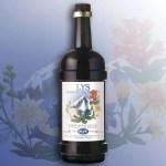 Amari della Val d Aosta Distilleria Alpe