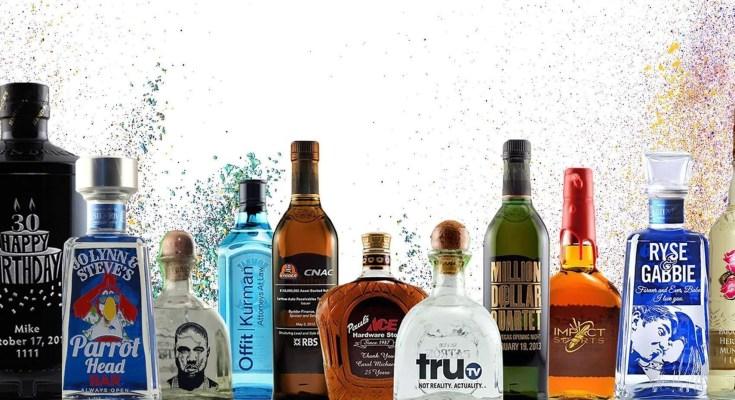 migliori vodka più buone