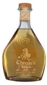LA TEQUILA MIGLIORE AL MONDO La tequila è lo champagne del Messico
