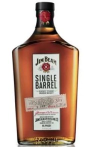 I Più Buoni Bourbon Whiskey Migliori al Mondo