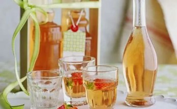 metodo della sospensione frutta liquori e grappa