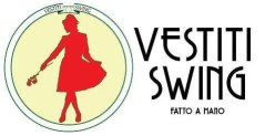 Abiti swing lindy hop