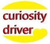 Curiosity Driver Ricette Arte Curiosità