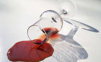 Liquore crema di mirto ricetta