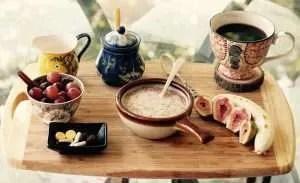 Gelatina di uva fragola ricetta