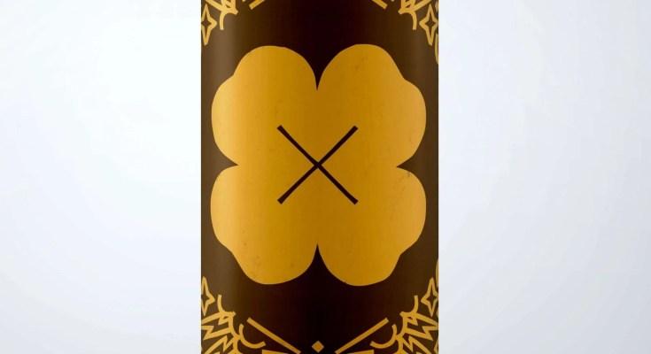 Lucky Brews birra artigianale Nuts