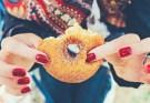 Ciambelle con buco o senza ricetta