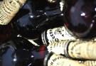 Liquore al mirto originale ricetta