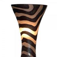 Jurago Vase Floor Lamp
