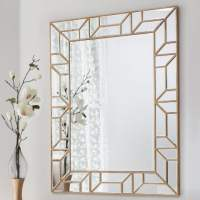 Valais Wall Mirror