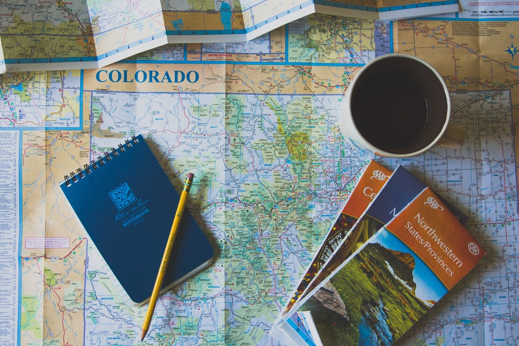 The Most Transparent Article On Travel Writing You'll Ever