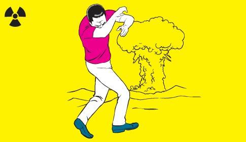 como-sobreviver-a-um-ataque-nuclear-2[1]