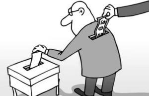 compra_de_votos[1]