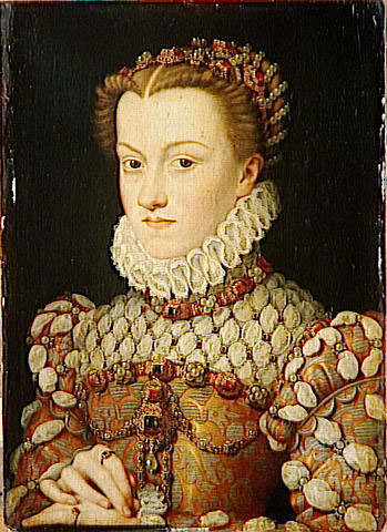 Catherine_de_Medicis_1[1]