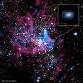 sagittarius-a-star-composite[1]
