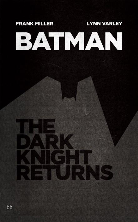 batman-the-dark-knight-returns[1]