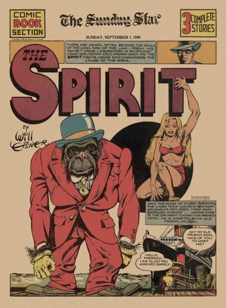 spiritsection1940-09-01p01[1]
