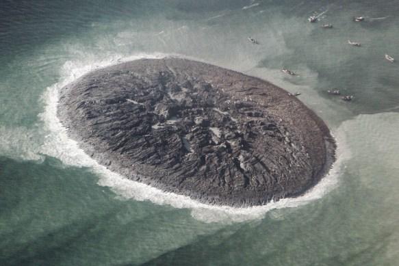 vulcao-de-lama-Gwadar