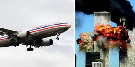 a98802_final-destination_4-911-plane-crash[1]