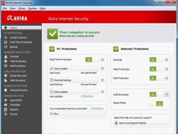 thumb-32768181258-avira-internet-security-2013-resized[1]