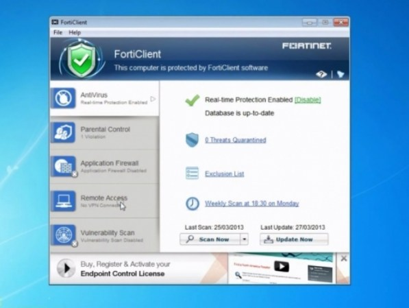 thumb-33824181208-fortinet-forticlient-5.0-com-fortigate-resized[1]
