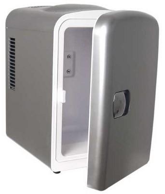 FF-MiniGeladeira4L500GPrata[1]