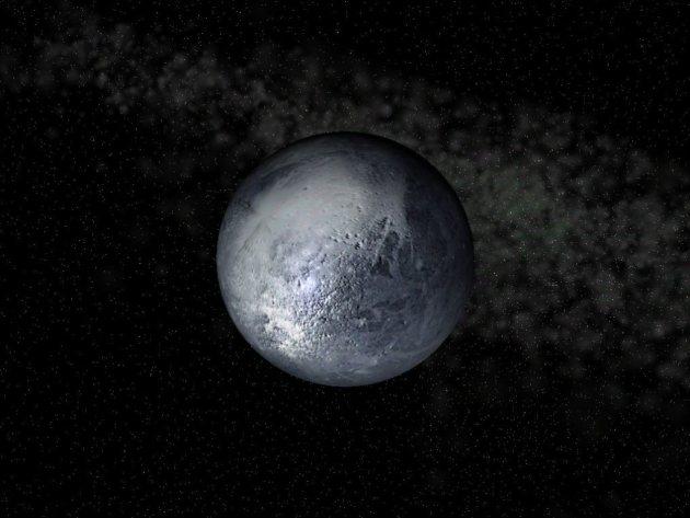 -Pluto-a[1]