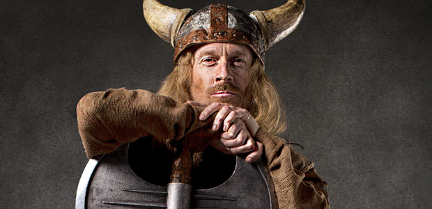 blackpool-viking[1]